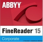 FineReader 14 Corporate, Concurrent