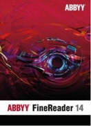 Finereader 14 Enterprise