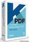 Kofax Power PDF