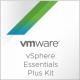 VMware vSphere 6 Essentials Plus Kit Vollversion (Download)