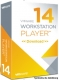 VMware Workstation 14 Player englisch Upgrade (Download)