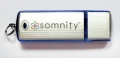 SOMNITY FAMILY Vollversion (USB-Stick)
