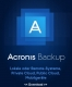 Acronis Backup 12.5 Standard Virtual Host Bundle Vollversion mit AAS (Download)