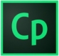 Adobe Captivate 2019 deutsch Vollversion (Win+Mac) ESD TLP Lizenz (65294504AD01A00)
