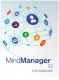 MindManager 2019 Windows Vollversion (Download)
