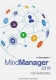 MindManager 2019 Windows Upgrade von 2017 und 2018 (Download)