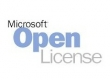 MS Windows Server 2019 CAL User Lizenz, Open License (R18-05768)