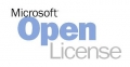 MS Project 2019 Professional Lizenz, Open License (H30-05830)