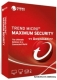 Trend Micro Maximum Security 2019 (5 Geräte | 2 Jahre) Vollversion, Download