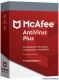 McAfee Antivirus Plus 2020 (10 Geräte | 1 Jahr) Download