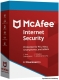 McAfee Internet Security 2020 (1 Gerät | 1 Jahr) Download