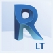 Revit LT 2020 (1-Jahr) Vollversion Download, Lizenz f. Firmen