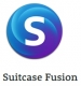 Extensis Suitcase Fusion 9 Vollversion inkl. FontDoctor (Download)
