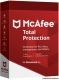 McAfee Total Protection 2020 (1 Gerät | 1 Jahr) Download