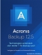 Acronis Backup Windows Server Essentials 12.5 Standard Vollversion mit AAP (Download)