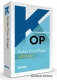 Upgrade | Kofax OmniPage 19 Ultimate deutsch von 16/17/18 Standard und Pro (Download)