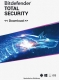 Bitdefender Total Security 2020 (10 Geräte | 3 Jahre) Download