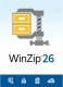 100-199 Staffel |WinZip 25 Standard Vollversion (Download) Kauflizenz