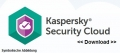 KASPERSKY Security Cloud Family 2021 (10 Geräte | 2 Jahre) Vollversion, Download